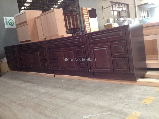 affordable china kd wooden bath cabinet kitchen cabinet factory of solid wood furniture with kd kitchen. beautiful ideas. Home Design Ideas