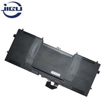 Аккумулятор JIGU Y9N00 для ноутбука DELL XPS 13 L321X 13-L321X L321X 13-L322X 12 12d 9Q33 13 серия ultrabook