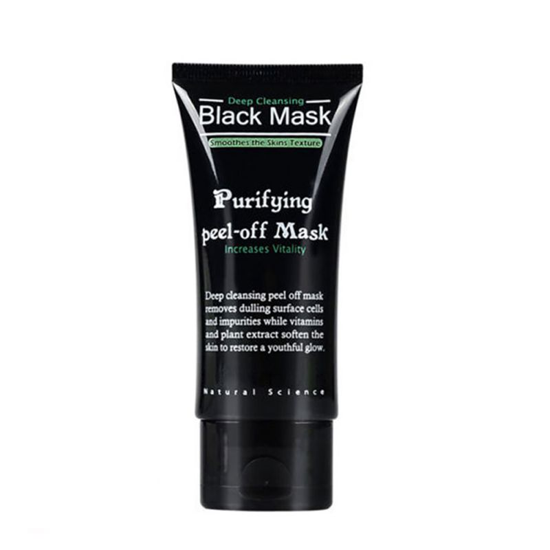 Cleansing Facial Mask 76