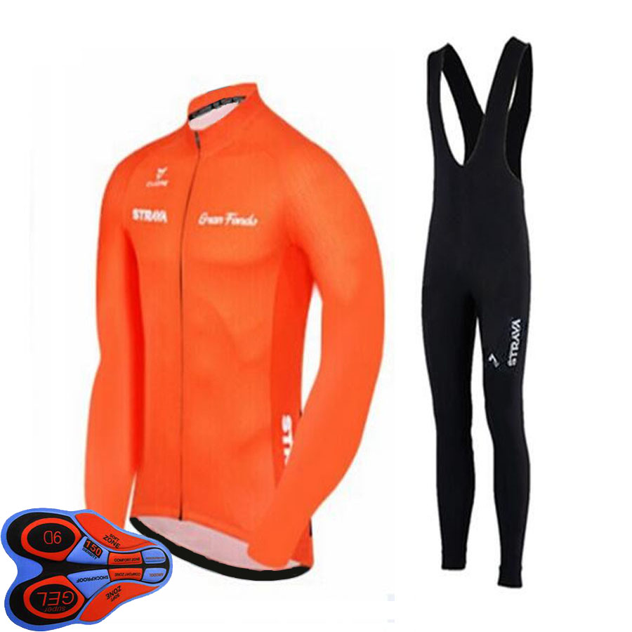 Ciclismo winter thermal fleece cycling clothing long sleeves Ropa ciclismo 2016 popular cycling jersey mtb #244 ciclismo winter thermal fleece cycling clothing long sleeves ropa ciclismo 2016 popular cycling jersey mtb 244