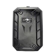Hardshell Backpack Shoulder Bag Packbag Camouflage for DJI Phantom 3