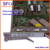 Original zte 8 portas placa gpon para c300 gpon olt. placa GTGO com 8 módulos. velocidade mais alta