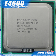 Intel Intel Xeon Processor X5675 12M Cache 3.06 GHz 6.40 GT/s QPI LGA 1366 Server CPU