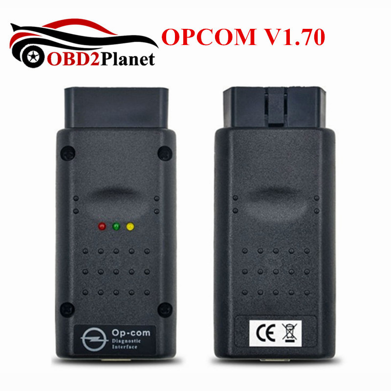 opcom with pic18f458 chip obd2 diagnostic interface. Black Bedroom Furniture Sets. Home Design Ideas