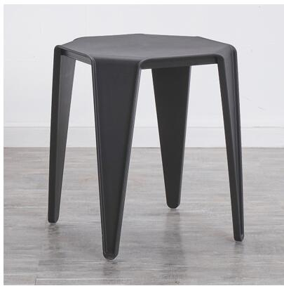 Plastic stool home thickening simple modern adult table stool fashion square stool creative high stool multi-function coffee .Plastic stool home thickening simple modern adult table stool fashion square stool creative high stool multi-function coffee .