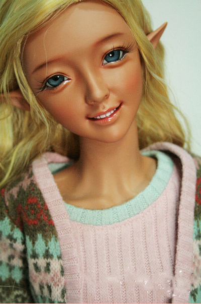 1/3 scale doll Nude BJD Recast BJD/SD Beautiful Girl Resin Doll Model Toy.not include clothes,shoes,wig and accessories 5A1796-A 1 4 scale doll nude bjd recast bjd sd kid cute girl resin doll model toys not include clothes shoes wig and accessories a15a457