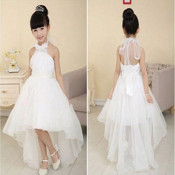 Popular Flower Girl Dress Sale-Buy Cheap Flower Girl Dress Sale ...