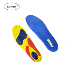 Plantar Fasciitis Insoles Orthotic Arch Support the Heel and Provide Extreme Comfort  Athletes Walking Tennis for men and women