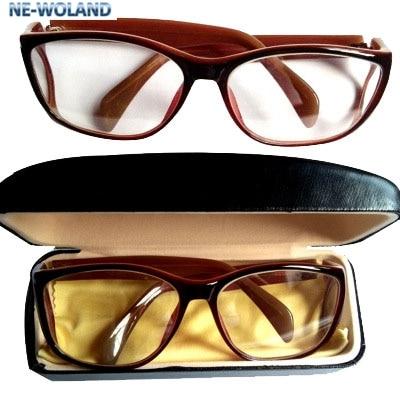 Schutz 5 Blei Brille 0 Von Prüfung X Gläser ray Seite Mmpb Radioprotective Auge Front amp; Schutzbrille 6qawCUC7d