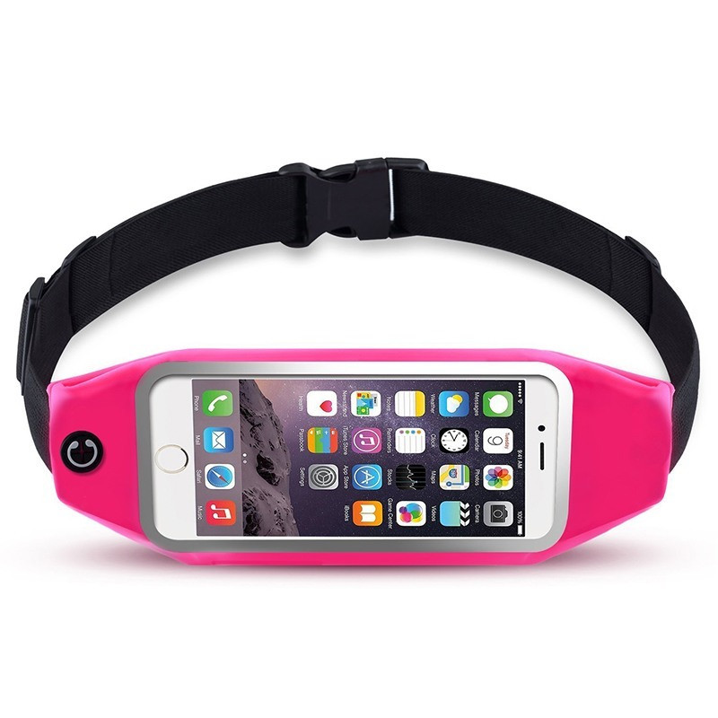 Running-Belt-Waist-Pack-for-iPhone-7-6S-6-Plus-5-Galaxy-S5-S6-S7-Edge-Note-3-4-5-LG-G3-G4-G5-Case-Cover-Mobile-Phone-Accessories-1 (11)