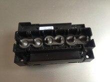 F173050 הדפסת ראש עבור Epson 1390 1400 1410 1430 R1390 R360 R265 R260 R270 R380 R390 RX580 RX590 L1800 1500W L1800 EP4004