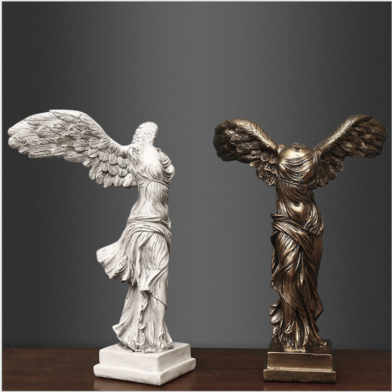 ộ ộ New Perfect Quality Greek Goddess Sculpture And Get
