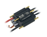 ZTW Seal 160A Boat ESC with 3A SBEC
