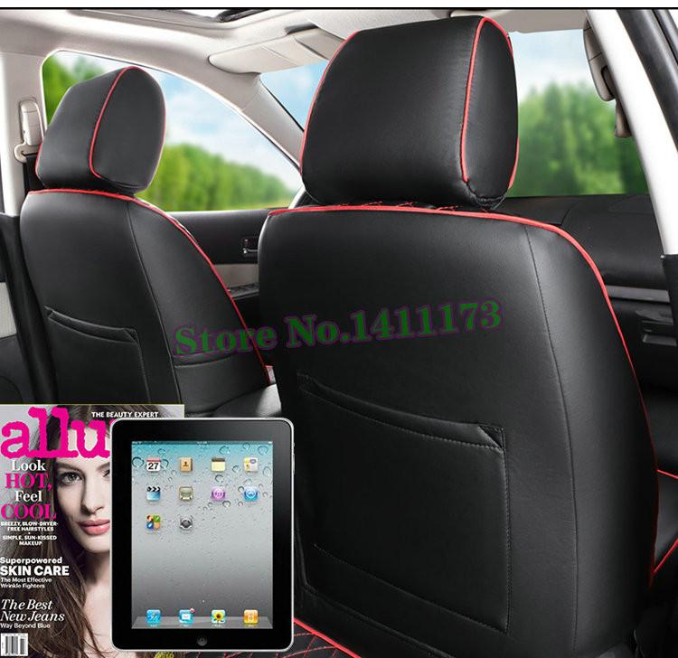 car seat covers JK-BDA052  (5)