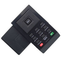 New Original Remote Control for ACER D101E EV S20 M112 X1230P Projector 1pcs