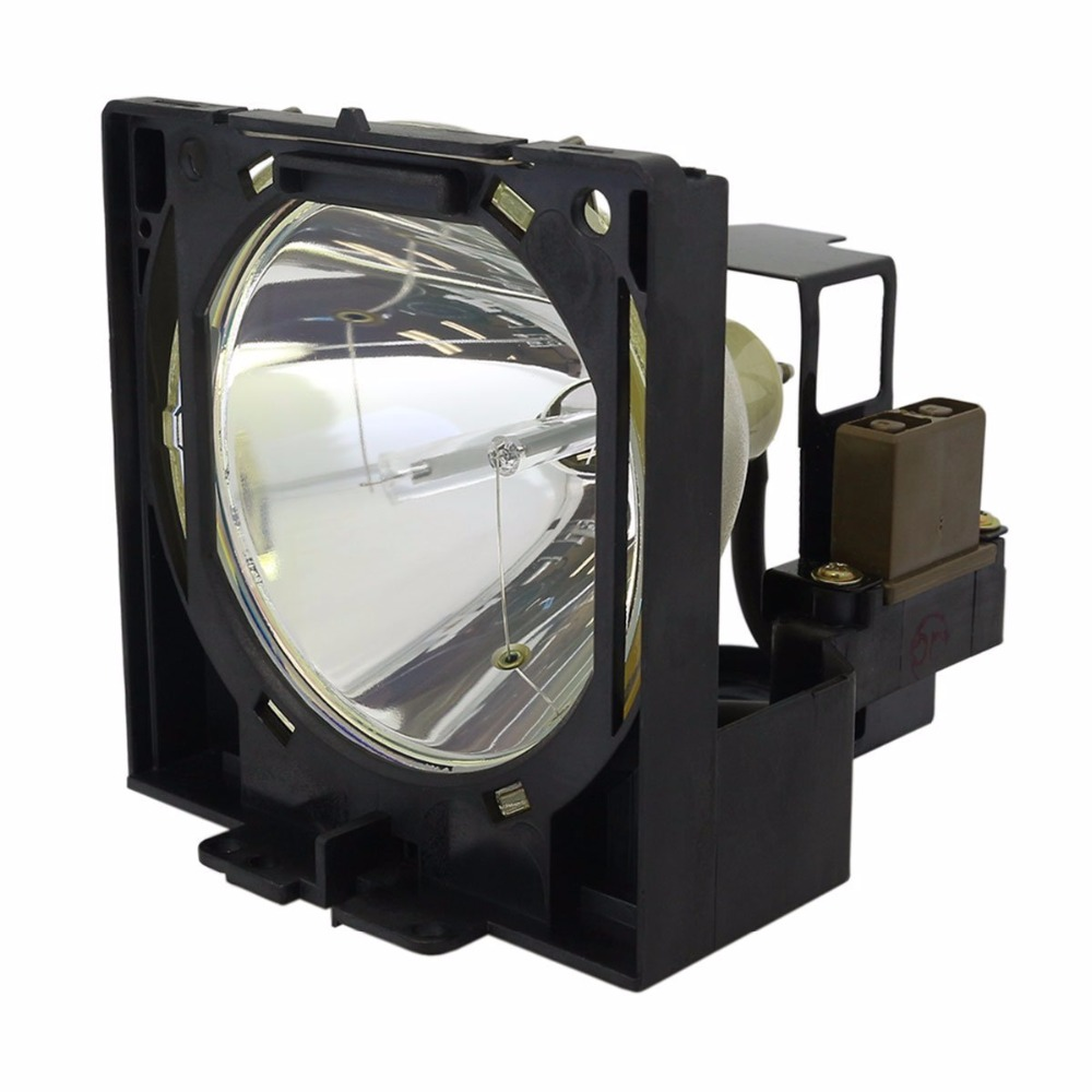 все цены на LAMP-014  Replacement Projector Lamp with housing  for PROXIMA DP9250+ / DP5950 / DP9250 онлайн