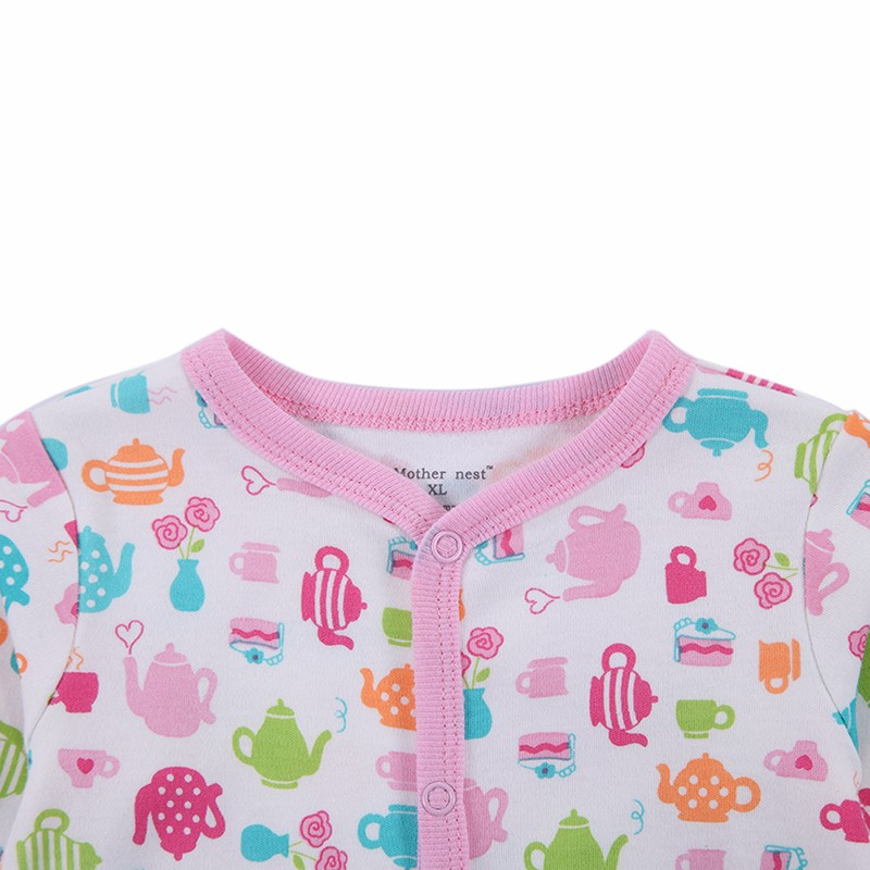 Hot Sale Hanging Baby Sleep N Play,Baby Boy Girl pajamas Clothes Rompers,blanket sleepers (3)