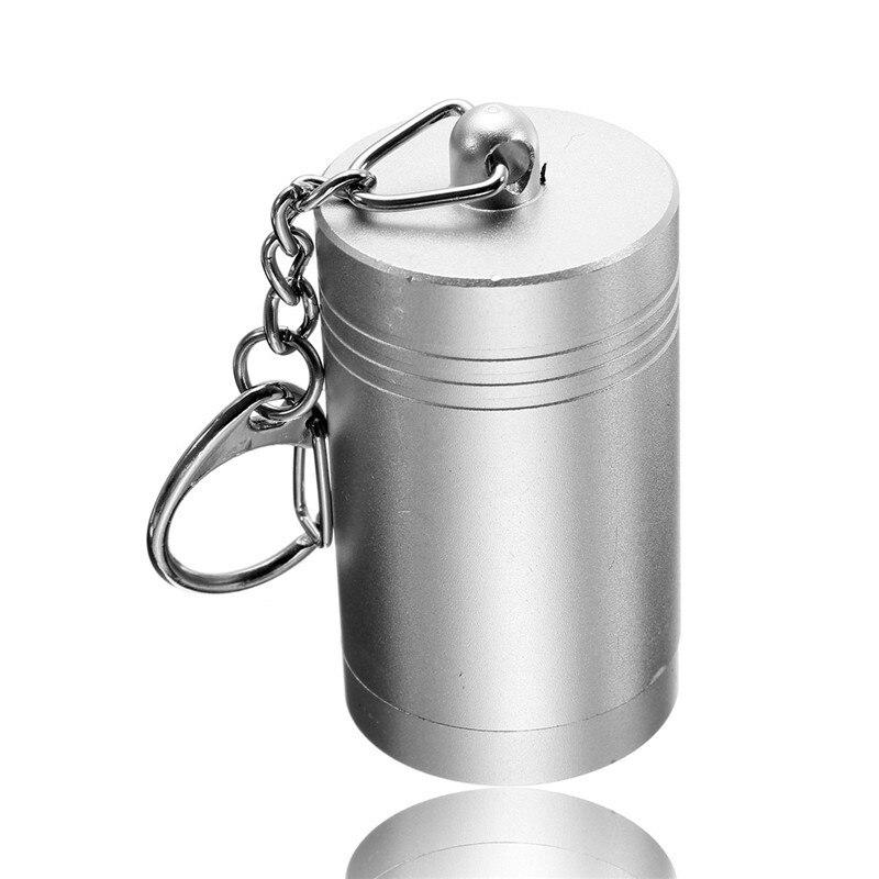 New EAS System 12,000GS EAS Portable Tag Remover Mini Bullet Detacher Hot Sale free shipping mini portable 6000gs magnetic bullet eas tag detacher remover eas system