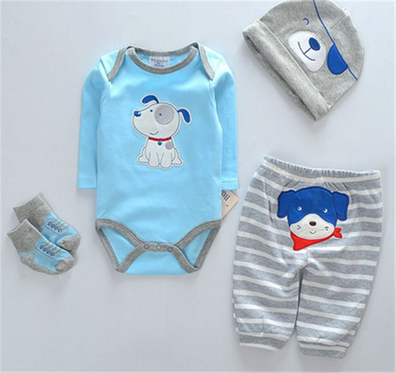 Online Buy Wholesale shop baby clothing from China shop baby ...