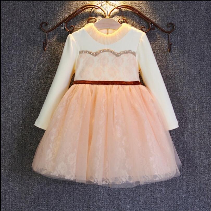 ღ Abbigliamento Femminile Abito Bello 0c31f4d0c58