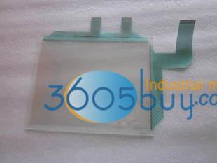 все цены на New A970GOT-TBD-B Touch Screen glass онлайн
