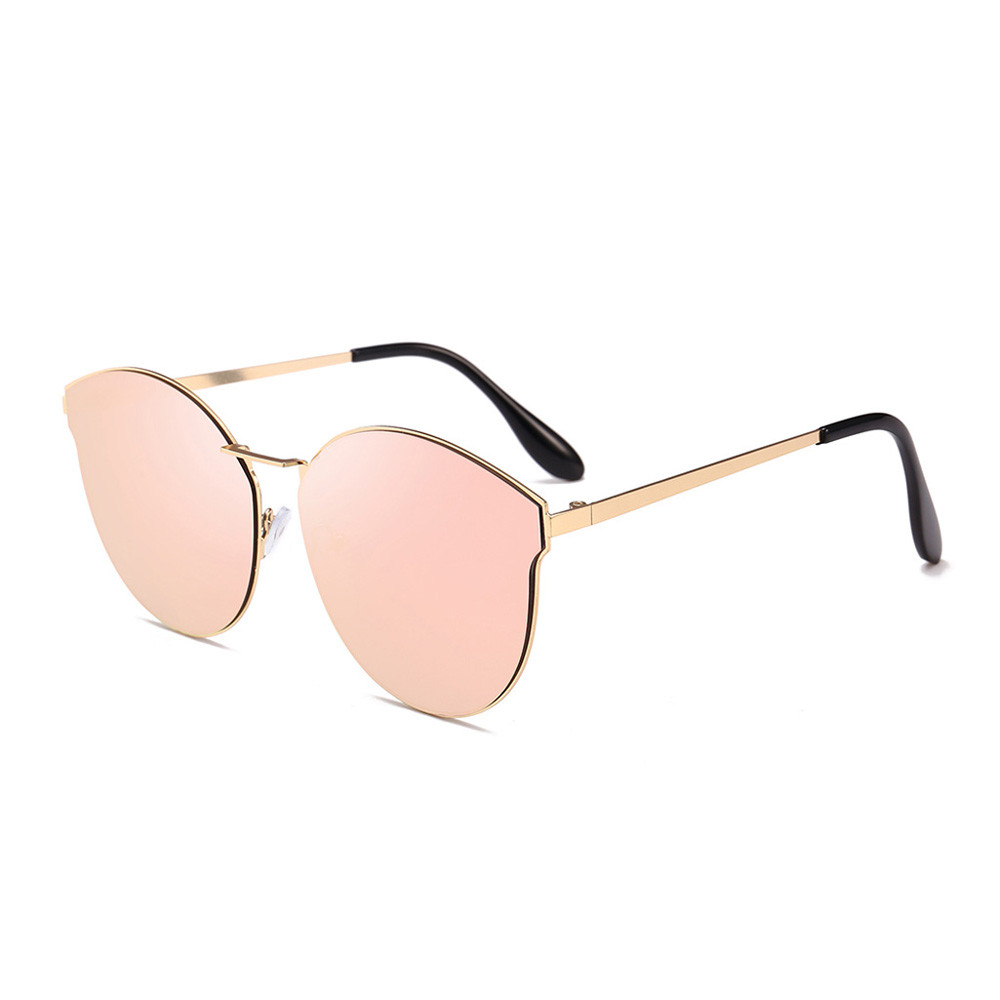 a3d9a0b02810c0 top 10 largest uv polarized shades ideas and get free shipping ...