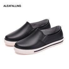 Aleafalling Flat Woman Rain Boots Ladies Ankle Short Rain Sh