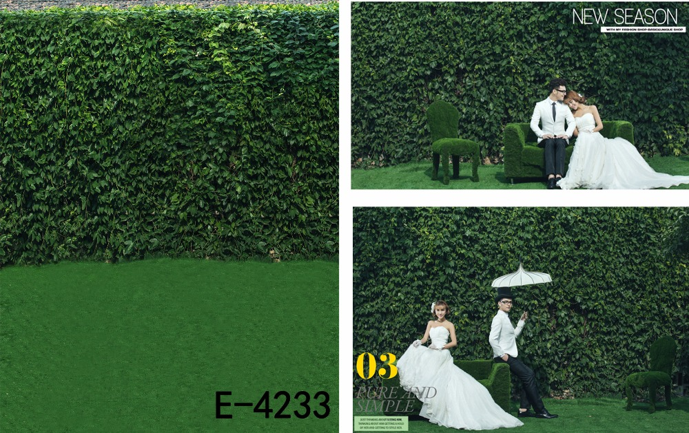 Spring Green Screen Wall Floor Vinyl Photo Backdrop 4233 10 10ft Photography Wedding Backgrounds Children Backdrops Fotografia In Background From Consumer