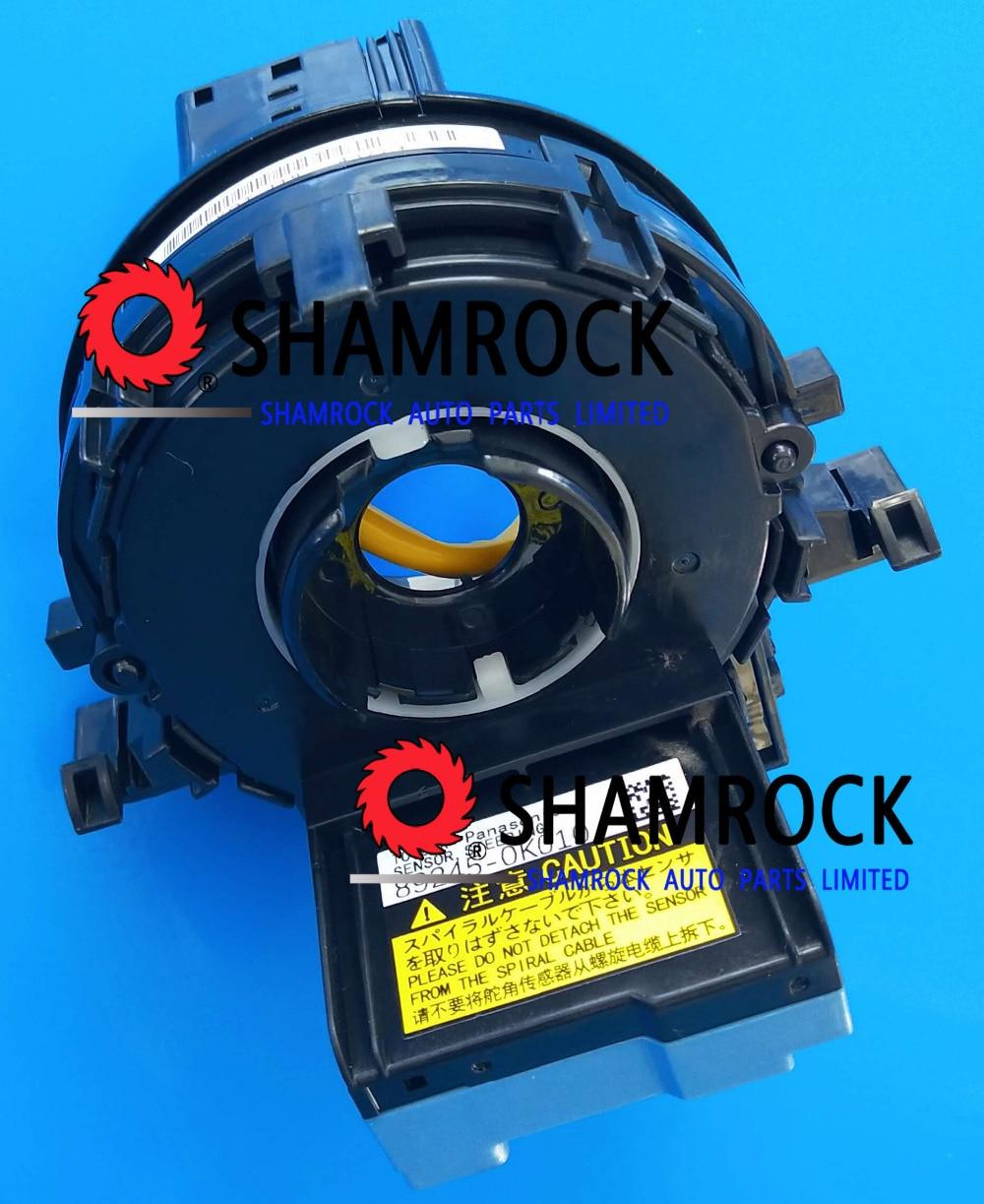 FORD OEM 15-18 Edge 3.5L-V6 Wiring Harness-Wire Harness F2GZ13A840K