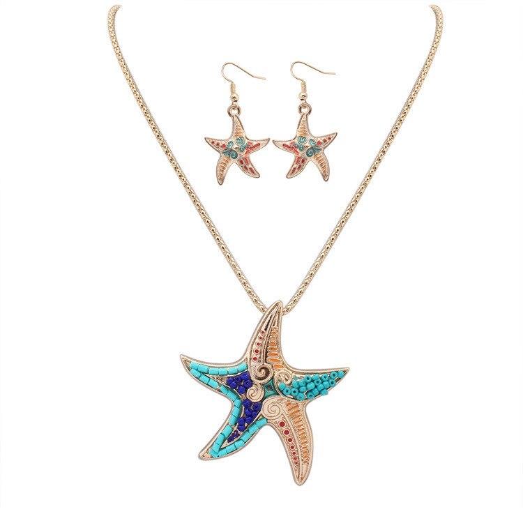 Popular Starfish DesignsBuy Cheap Starfish Designs lots from