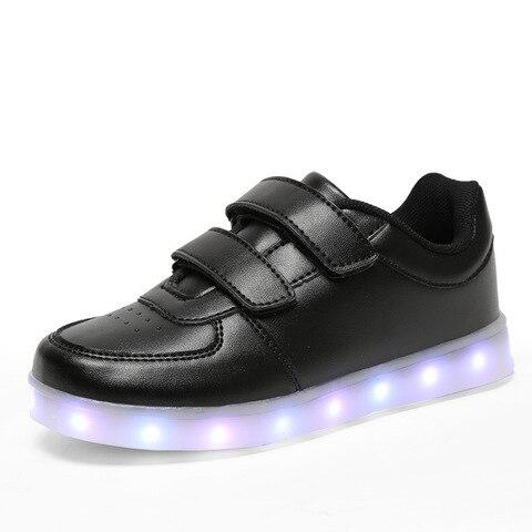 esporte de corrida de secagem meninos sapato sneaker caricatura rapida