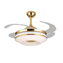 Buy Ceiling Light With Fan And Get Free Shipping On Aliexpress Com