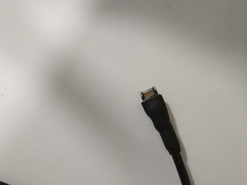 Fantastisch Computer Kabelverbindungen Fotos - Elektrische ...