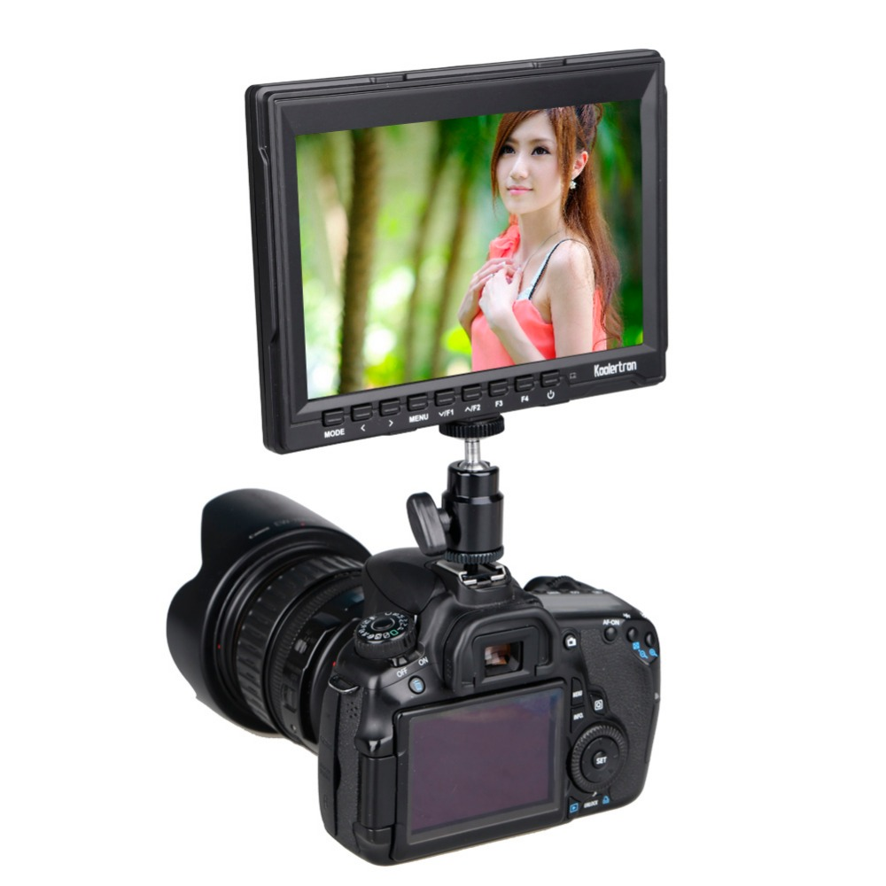 Электроника Viltrox Canon EF A7 A7s A7r Sony EA50 A7R A7 A7S EA50