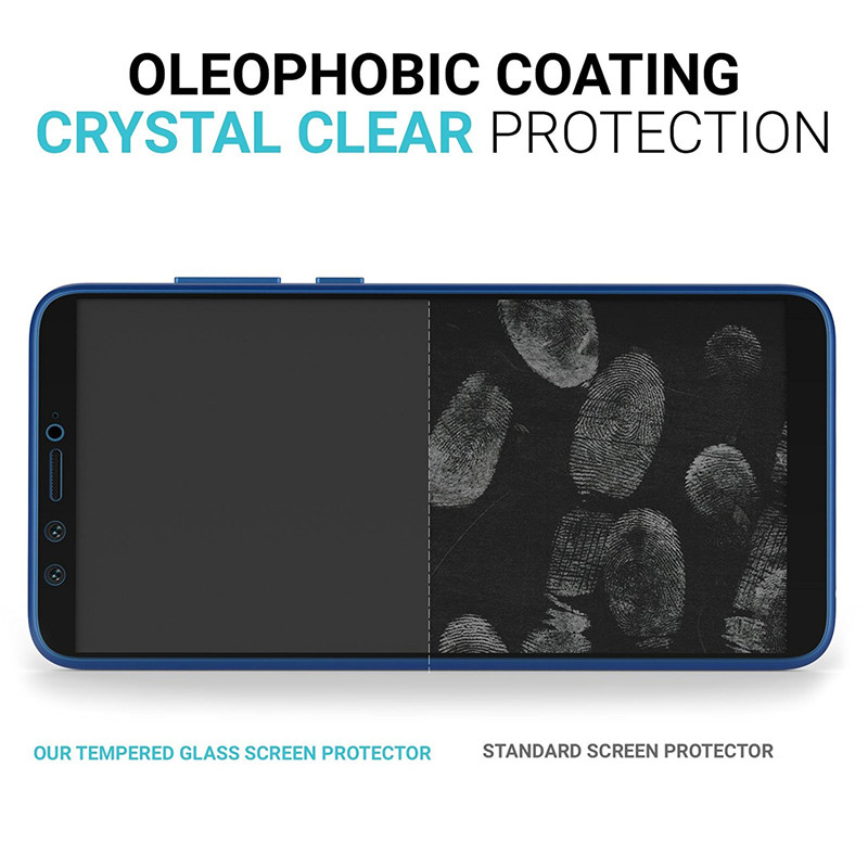 full cover tempered glass screen protector for huawei honor 9 lite 03