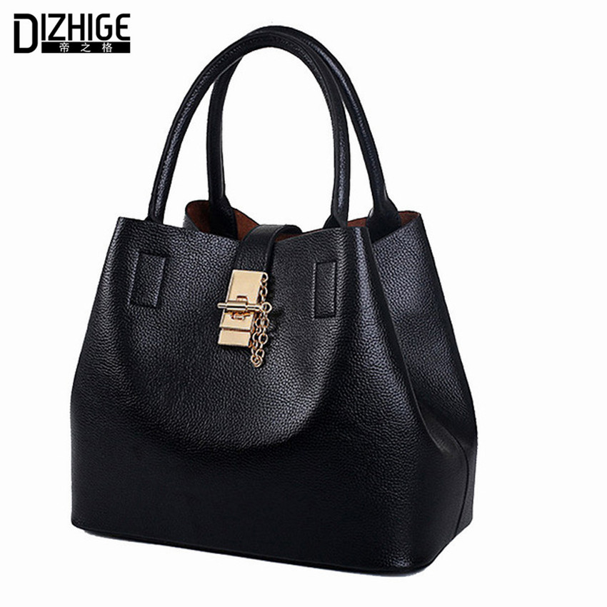 ladies handbolsa pu leather high Pattern Tipo : Solid
