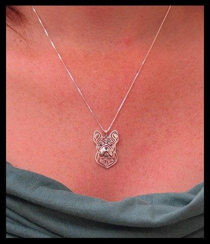 Фото летняя мода ожерелье с героями мультфильмов в стиле бохо из