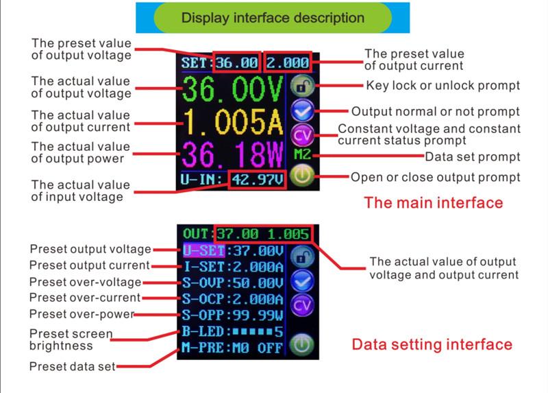 HTB1MAyNJFXXXXc9XpXXq6xXFXXXL.jpg?size=153907&height=573&width=800&hash=a827bf476c93da2d655607d3bfc0c625