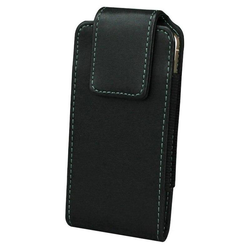 custodia da cintura iphone 5s