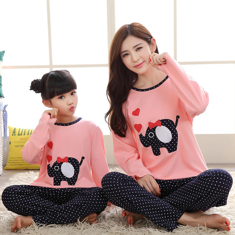 Image Result For Mother Daughter Matching Pajamas