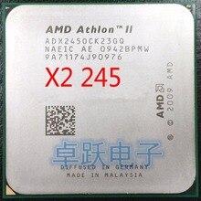 AMD A-Series A6-5400 5400 A6-5400K A6 5400K 3.6Ghz 65W Dual-Core CPU Processor Socket