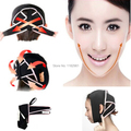 Anti Wrinkle Face Cheek Lift Up Chin Slim Mask Belt V-Line Slimming Strap Belt