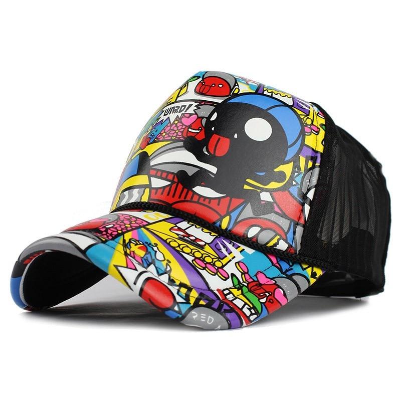 Usted tiene que asegurarse de que antes de cohechar un  FLB  venta al por  mayor de moda clásico Unisex camionero de béisbol de malla Snapback  sombrero ... 258cc3072d8