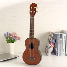 Basic electric guitar online shopping-the world largest basic ...