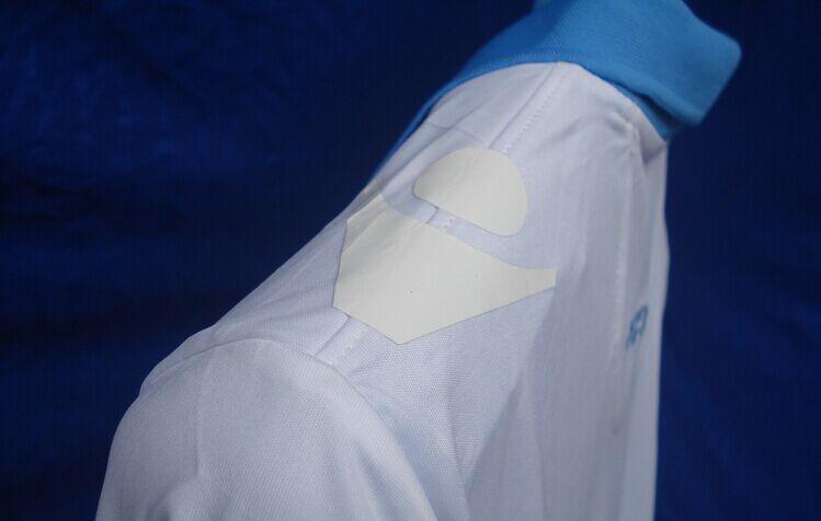 dc6837647 2015 new Lazio jersey 15 16 Lazio home football shirt Klose Candreva ...