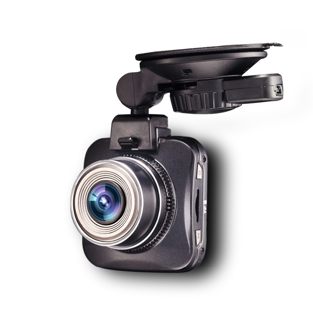 Full HD 1080P Mini Car DVR Video Recorder 2.0LCD car Video Recorder WDR G-Sensor Dash Cam Novatek 96650 G50 1080p full hd car dvr lcd hdmi camera video recorder dash cam g sensor
