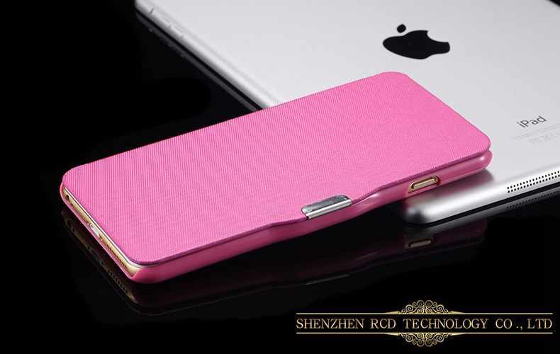 leather case for iphone 625