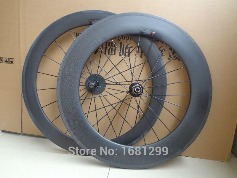 180 X remaches tuercas llanta de rueda de plástico negro aleaciones de reemplazo de labios Pernos Llantas J
