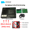 General LCD Touch Screen Tester For IPhone 4 4s 5 5s 5c 6g 6p Plus