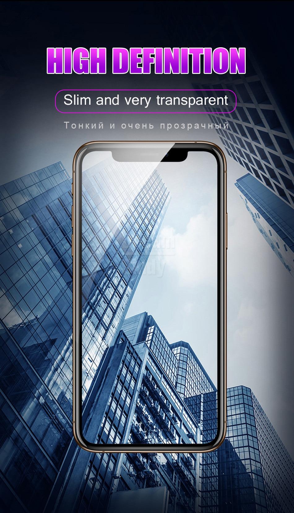 iphone-20D_14